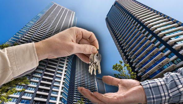 Investiția în imobiliare – un moment potrivit