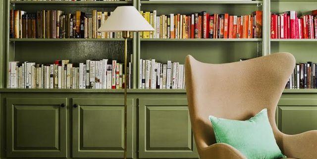 biblioteca completă