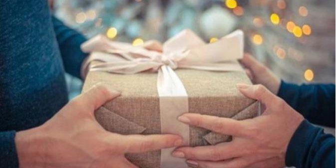 idei cadouri