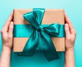 Idei de cadouri pentru bărbați