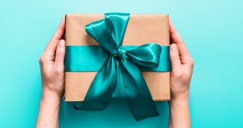 cadouri pentru bărbați