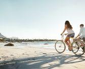 Cum te ajută mersul regulat pe bicicletă?