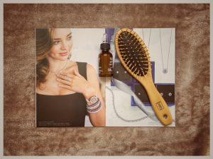 îngrijirea părului gras