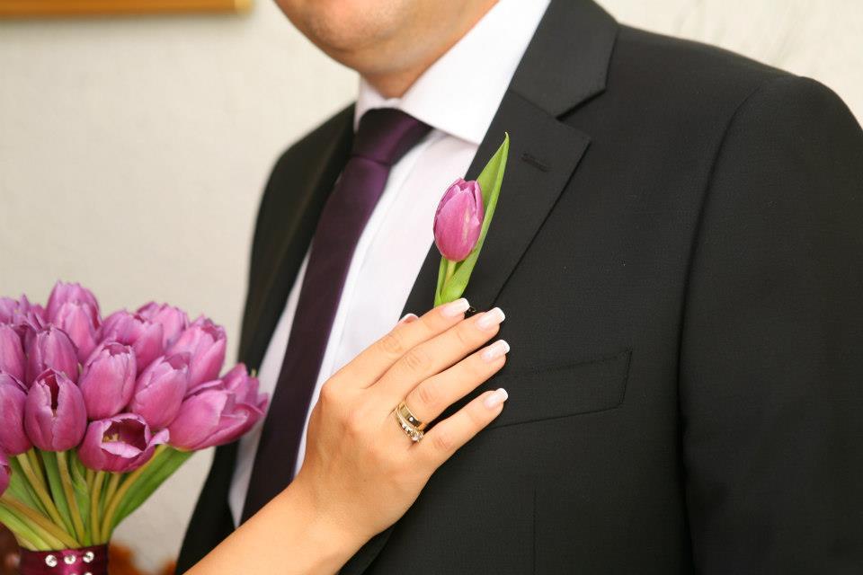 cadouri aniversare căsătorie